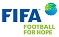 Fifa Football For Hope