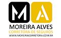 MM Moreira