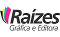Raízes Gráfica e Editora