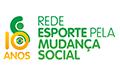 Rede Esportiva Pela Mundança Social
