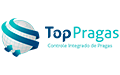 TopPages